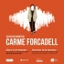 Suport a Carme Forcadell