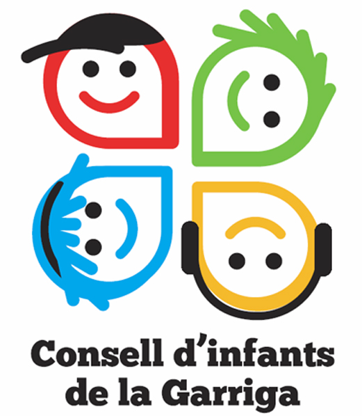 Consell d�??Infants