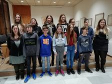 Consell d'Adolescents