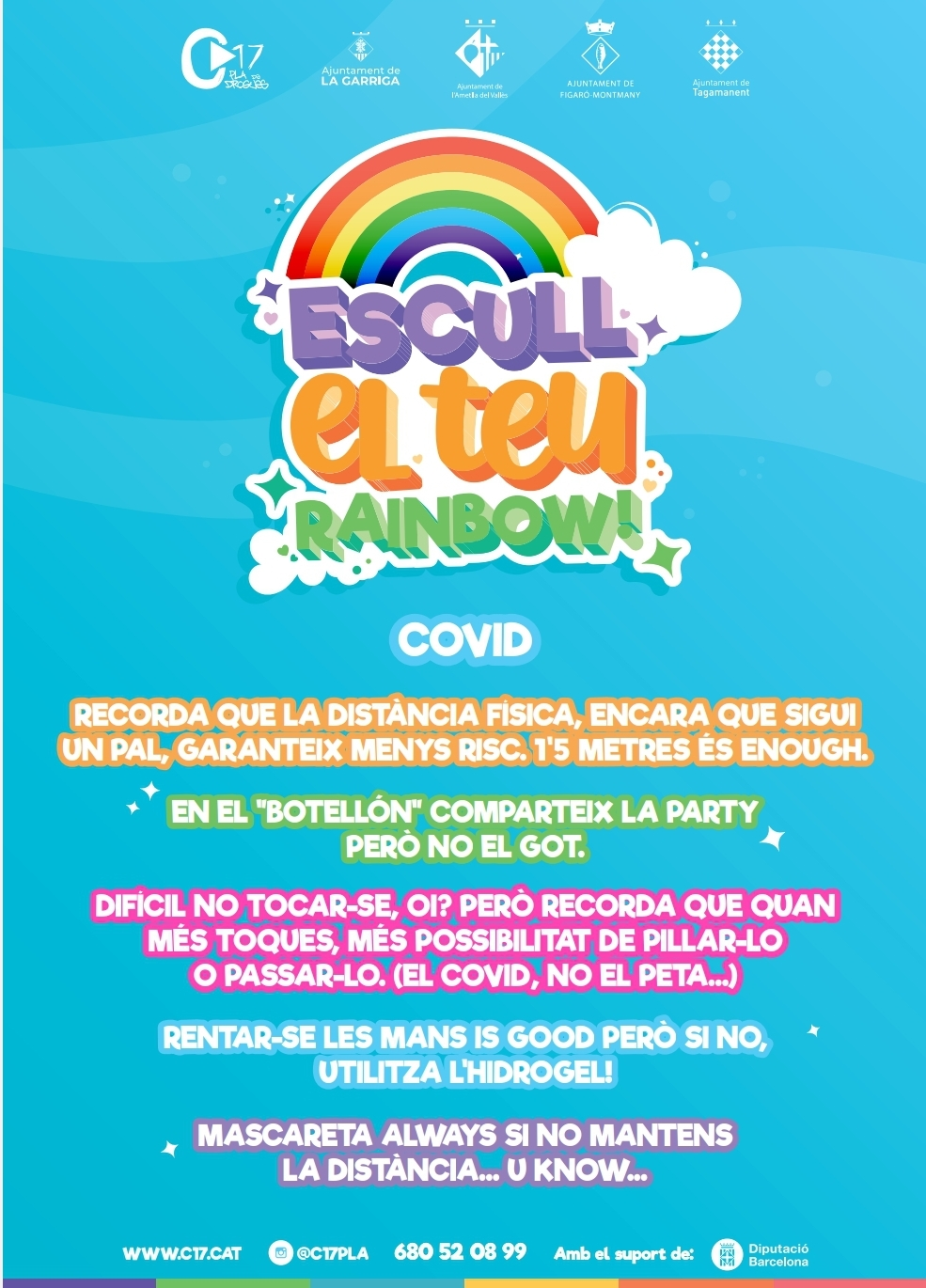 Cartell Covid